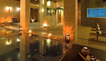 Number-One-Gay-Hotel-in-Barcelona-Axel-Hotel-Barcelona-&-Urban-Spa-Gay-Adults-Only