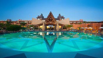 Number-One-Luxury-Gay-Hotel-in-Meloneras-Gay-Beach-Lopesan-Baobab-Resort-Gran-Canaria