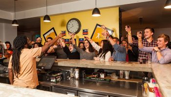 Number-One-Party-Hostel-in-Lisbon-for-Solo-Gay-Travellers-Yes!-Lisbon-Hostel