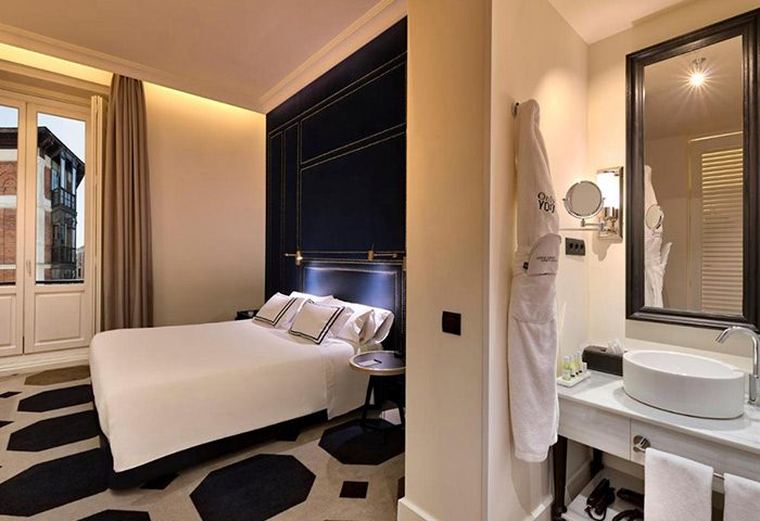 Only-YOU-Boutique-Hotel-Madrid-Top-Choice-Gay-Honeymoon-Hotel-in-Chueca