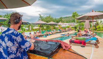PP-Charlie-Beach-Resort-Cheap-Gay-Hotel-Phi-Phi-with-Pool-Ton-Sai-Beach