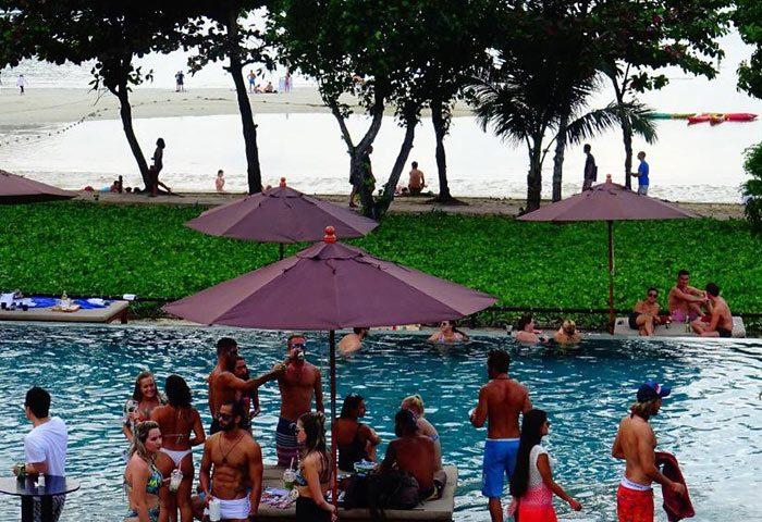 PP-Charlie-Beach-Resort-Top-Gay-Pool-Party-Hotel-Beachfront-Phi-Phi-Island