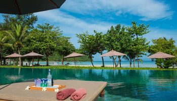 PP-Charlie-Small-Gay-Hotel-Phi-Phi-Island-with-Swimming-Pool-Beachfront