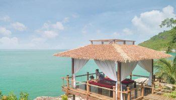 Panviman-Resort-Koh-Phangan-Most-Instagram-Luxury-Gay-Hotel-Perfect-Pool-Villas