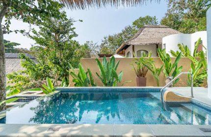 Paradee-Resort-Koh-Samet-Only-5-Stars-Pool-Villas-and-Beachfront-Resort