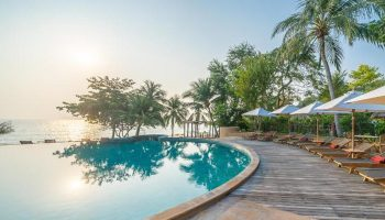 Perfect-Beachfront-Instagram-Gay-Luxury-Hotel-Koh-Samet-Paradee-Resort