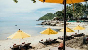 Perfect-Gay-Honeymoon-Hotel-Buri-Rasa-Koh-Phangan