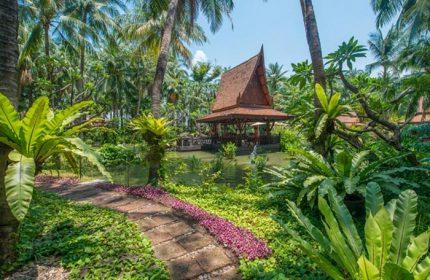 Perfect-Gay-Honeymoon-Hotel-Pattaya-Avani-Pattaya-Resort