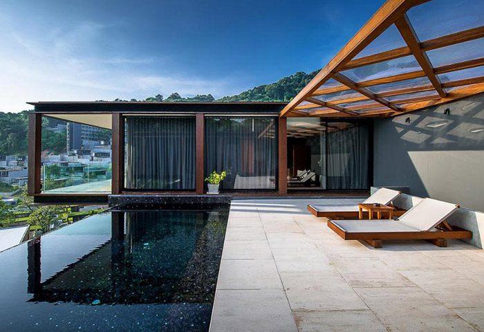 Perfect-Gay-Honeymoon-Hotel-Phuket-Private-Beachfront-Pool-Villas-The-Naka-Phuket-Villa