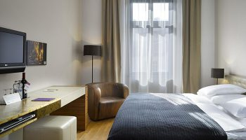 Perfect-Gay-Honeymoon-Hotels-Prague-Old-Town-The-Icon-Hotel-and-Lounge