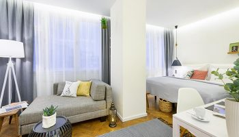 Perfect-Gay-Honeymoon-Hotels-in-Prague-Old-Town-Mosaic-House-Design-Hotel