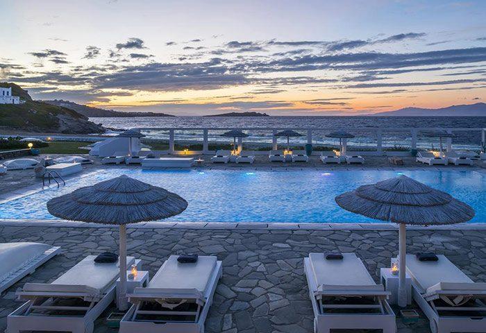 Perfect-Gay-Honeymoon-Mykonos-Beachfront-Hotel-Mykonos-Bay-Resort-&-Villas