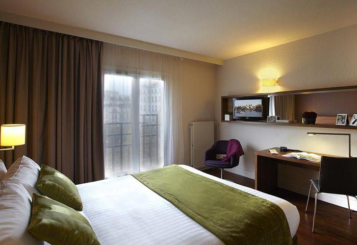 Perfect-Gay-Hotel-Paris-Near-Gay-Bars-and-Gay-Cruise-Club-Citadines-Les-Halles-Paris
