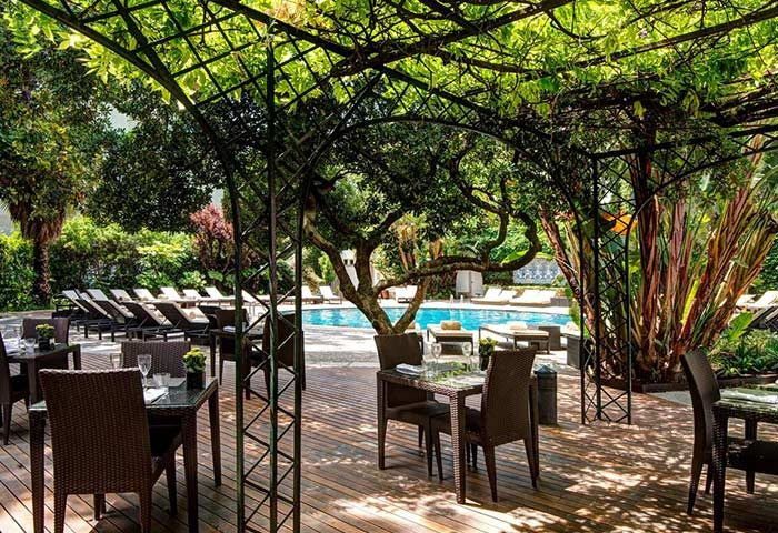 Perfect-Honeymoon-Gay-Hotel-Ideas-Lisbon-Gayborhood-Tivoli-Avenida-Liberdade-The-Leading-Hotels-of-the-World