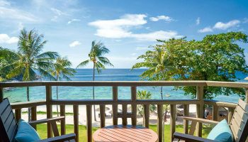 Perfect-Honeymoon-Gay-Hotel-Phuket-Marriott-Resort-Merlin-Beach