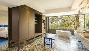 Perfect-Honeymoon-Gay-Luxury-Hotel-U-Nimman-Chiang-Mai