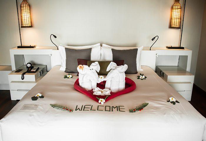 Perfect-Honeymoon-Private-Pool-Villa-for-Gay-Couples-Anantara-Koh-Phangan