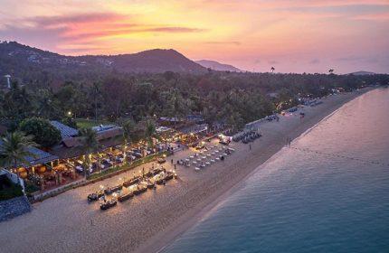 Perfect-Private-Beachfront-Gay-Hotel-Koh-Samui-Bandara-Resort-&-Spa