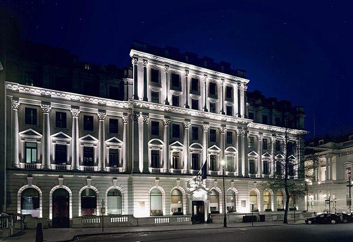 Popular-Gay-Friendly-Hotel-for-Party-Sofitel-London-St-James