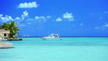 Popular-Gay-Honeymoon-Hotel-Maldives-Malahini-Kuda-Bandos-Resort