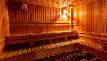 Popular-Gay-Hotel-with-Sauna-Near-Gay-Bars-Zing-Resort-&-Spa