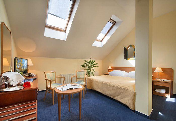 Popular-Gay-Hotels-Prague-in-Gayborhood-Vinohrady-EA-Hotel-Tosca