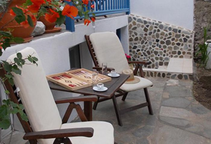 Popular-Gay-Travellers-Choice-Gay-Hotel-with-Private-Balcony-Matina-Hotel