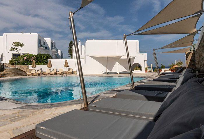 Poseidon-Hotel-Suites-Perfect-Gay-Honeymoon-Hotel-in-Mykonos-Town-Gayborhood