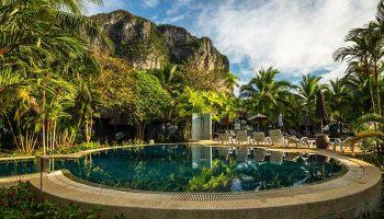 Privacy-Gay-Hotel-Ao-Nang-Krabi-for-Gay-Honeymoon-Couple-Peace-Laguna-Resort