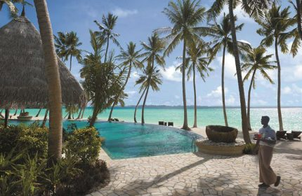 Private-Beachfron-Gay-Hotel-Maldives-Shangri-La's-Villingili-Resort-&-Spa