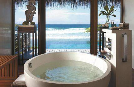 Private-Pool-Villas-Gay-Honeymoon-Hotel-Maldives-Shangri-La's-Villingili-Resort-&-Spa