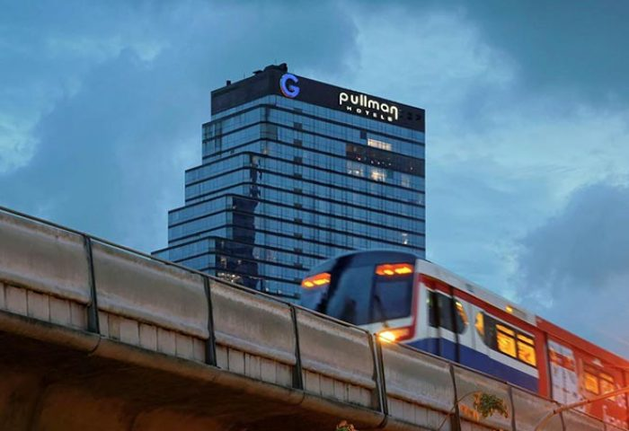Pullman-Bangkok-Hotel-G-Silom-BTS