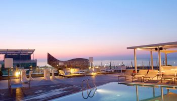 Pullman-Barcelona-Skipper-Hotel-Best-Cheap-Price-Gay-Hotel-with-Pool