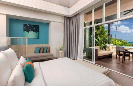 Pullman-Phuket-Gay-Friendly-Hotel