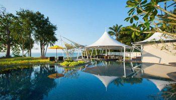 Quiet-Beach-Gay-Popular-Hotel-Krabi-The-Shell-Sea-Krabi