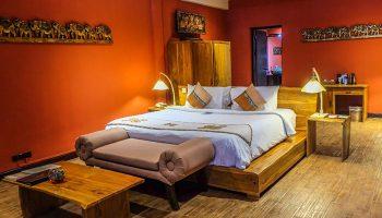 Real-Thai-Design-Luxury-Gay-Hotel-Kupu-Kupu-Phangan-Beach-Villas