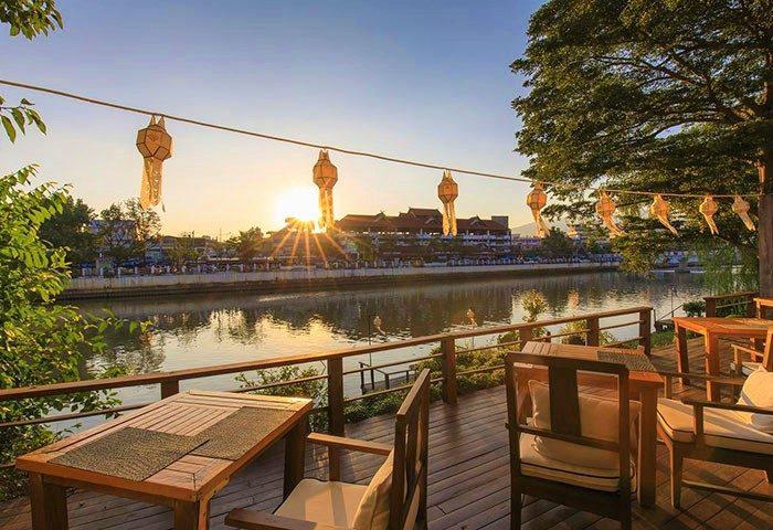 Riverside-Gay-Friendly-Hotel-Sala-Lanna-Chiang-Mai