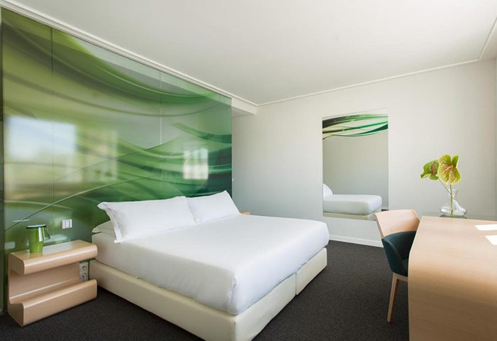 Room-Mate-Oscar-Madrid-This-Year-Update-Best-Gay-Hotel-in-Chueca