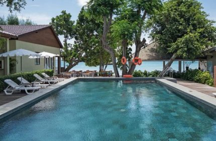 Samed-Club-Resort-Cute-Beachfront-Gay-Hotel-with-Pool