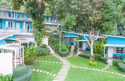 Samed-Club-Resort-Koh-Samet-Popular-Instagram-Gay-Hotel-Beachfront