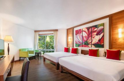 Samed-Pavilion-Resort-Best-Gay-Hotel-Koh-Samet-for-Gay-Group-Near-Gay-Nightlife