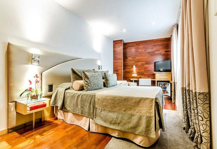 Sansi-Diputacio-Hotel-Best-Gay-Honeymoon-Hotel-Barcelona-in-Eixample