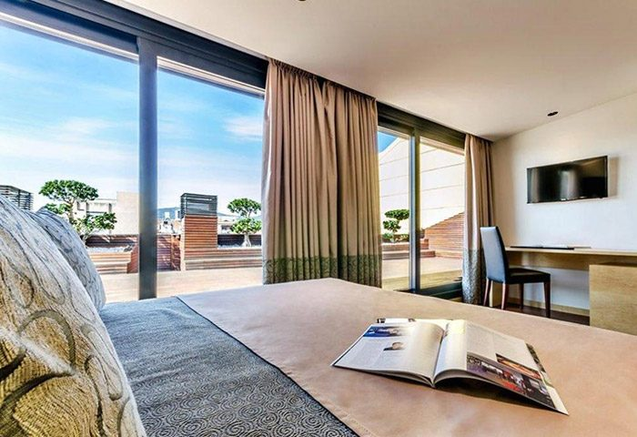 Sansi-Diputacio-Hotel-Most-Booked-Gay-Hotel-near-Barcelona-Gay-Bars-and-Dance-Club