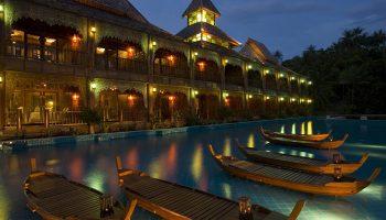 Santhiya-Koh-Phangan-Resort-Most-Popular-Gay-Luxury-Pool-Villas
