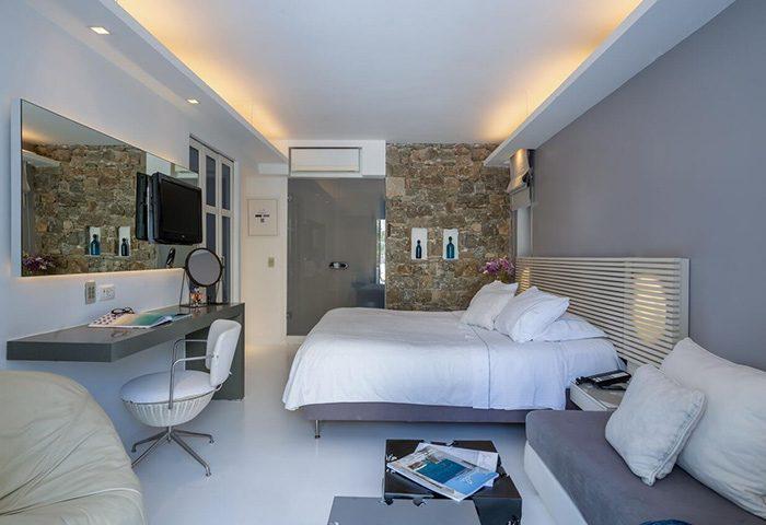 Semeli-Hotel-Mykonos-Most-Booked-Hotel-Among-Gay-Travelers-and-Gay-Honeymoon-Couples