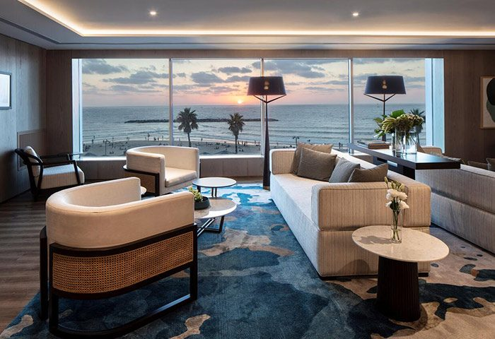 Sheraton-Tel-Aviv-Hotel-Most-Booked-Luxury-Gay-Hotel-Near-Gay-Bars-and-Saunas-Tel-Aviv