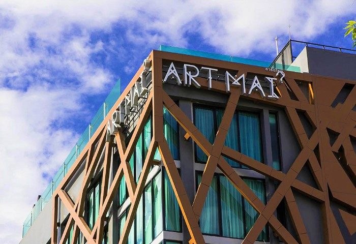 Small-Unique-Design-GAy-Luxury-Hotel-Art-Mai-Gallery-Nimman-Hotel-Chiang-Mai