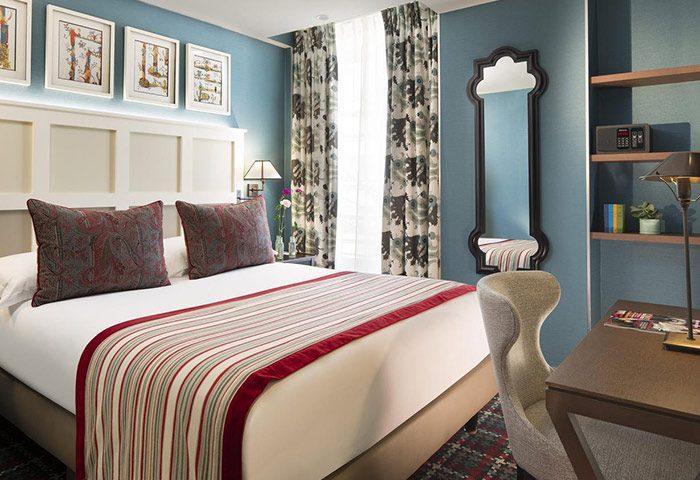 Stylish-Design-Gay-Hotel-Paris-in-Marais-Les-Tournelles