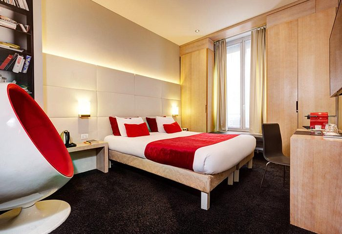 Stylish-Gay-Honeymoon-Hotel-Paris-Marais-Gayborhood-Hotel-Elixir