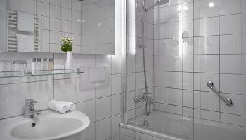 Stylish-Gay-Hotel-in-Prague-Old-Town-K+K-Hotel-Fenix